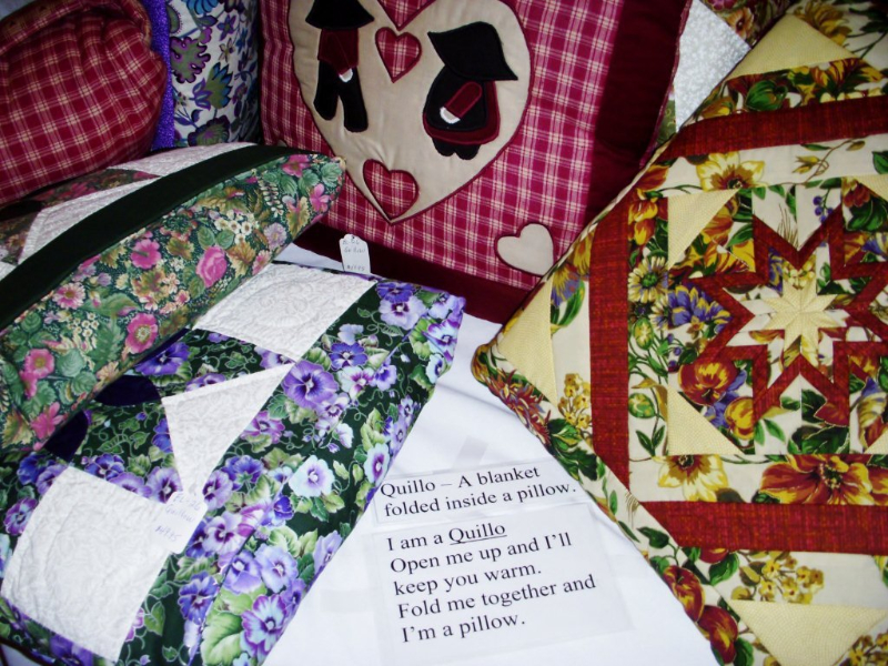 fall-quilt-craft-show-2013-015
