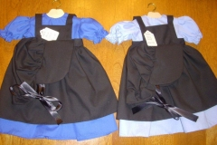 amish-doll-dresses-apron-cap-003