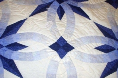 amish-quilts-003