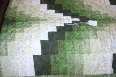 amish-quilts-006-2