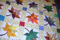 new-quilts-007