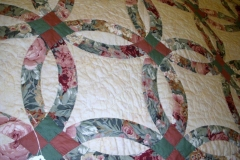 new-quilts-008