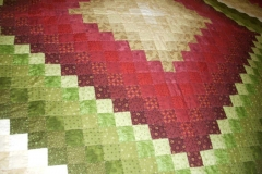 new-quilts-010