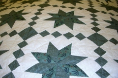 new-quilts-021