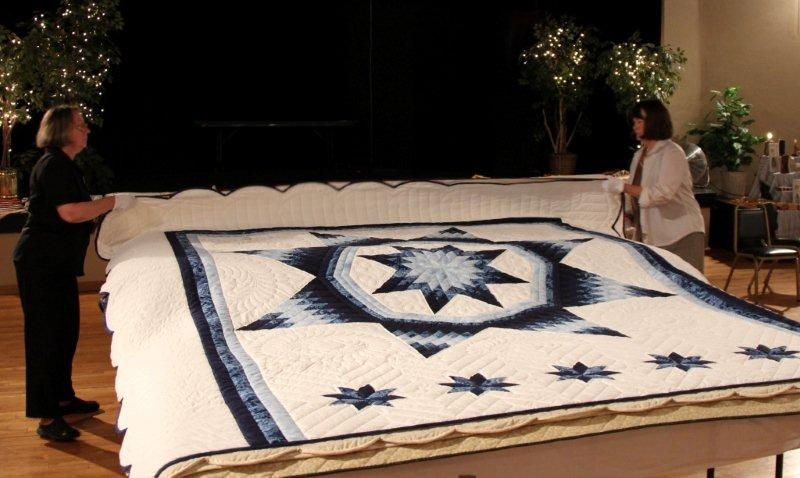 july-2011-071-quilt-show