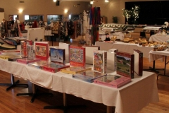 2021 Sturgeon Bay Summer Art, Craft, and Amish Quilt Sale